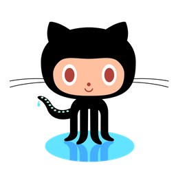 GitHub Octocat